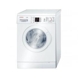Lavadora Bosch WAE2447PES