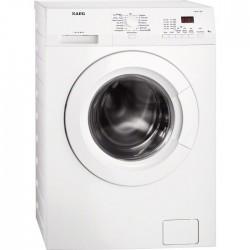 lavadora AEG L62280FL