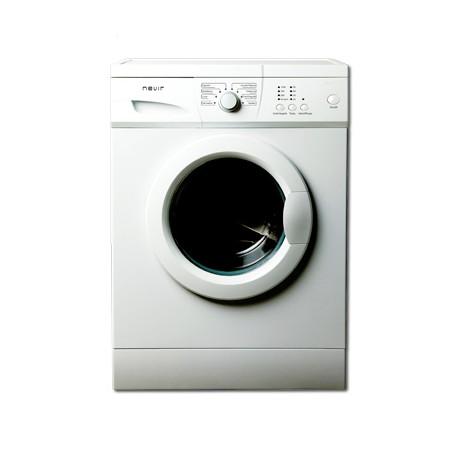 lavadora NEVIR NVR-4700
