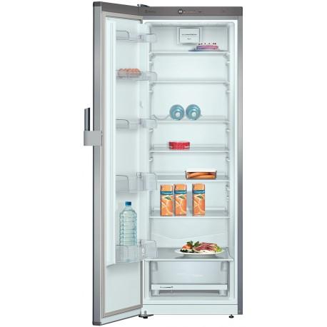 Frigor fico una puerta balay 3fc1552l milla hogar pruebas - Frigorificos bosch una puerta ...